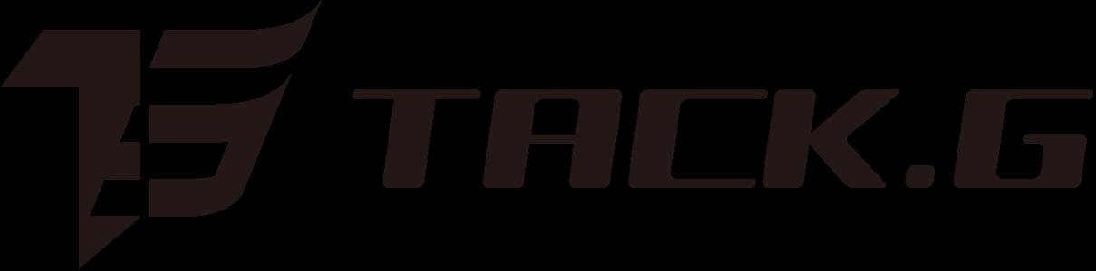 tack-g | タックグループ